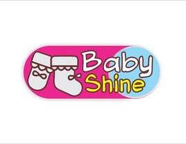 #13 para Logomarca para loja de sapatinhos e acessórios para bebês por marciopaivaferna