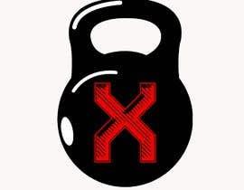 shompa28 tarafından Logos Designs için no 3