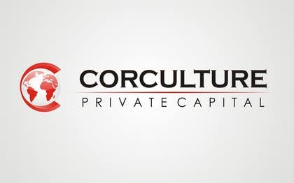 #279 for Logo Design for Corculture by xahe36vw