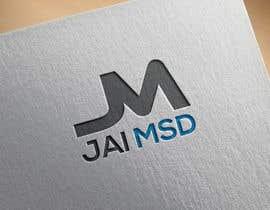 sobujaliraj2020 tarafından Build a logo için no 146