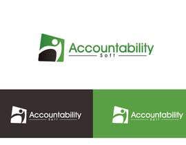 #52 cho Accountability Soft Logo Contest bởi mulyana983