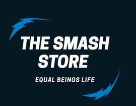 nº 87 pour Logo for a store par izwanshazlieuitm