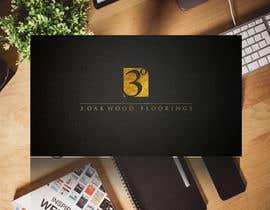 #414 untuk Corporate Branding oleh ronzorilla