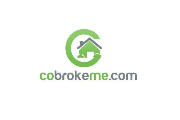 Kilpailutyö #18 kilpailussa Logo Design for Real Estate Platform