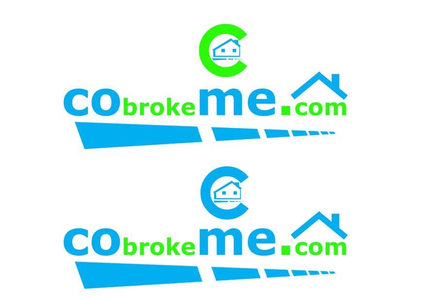 Contest Entry #67 for Logo Design for Real Estate Platform
