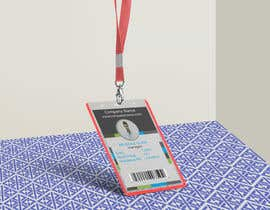 #18 for CREATE EMPLOYEE IDENTIFICATION CARD DESIGN FOR OXO COMPANY LIMITED by riajulislam666