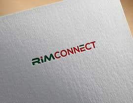 #15 for Logo design for rimconnect.com by kulsum80