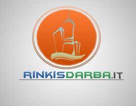 #92 for www.rinkisdarba.lt af aviral90