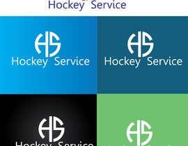 #11 для Создать логотип от Sa01715248205