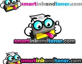 #34 for Logo Design for smartinkandtoner.com by evapavlova1979