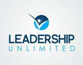 #46 untuk Design a Logo for mentorship website oleh paijoesuper
