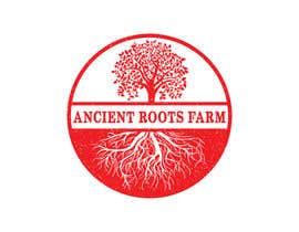 #125 untuk Ancient Roots Farm oleh Tamimshikder10