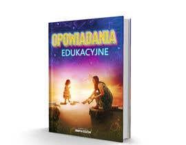 #7 dla Opowiadania Edukacyjne przez ismailgd