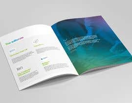 #153 for kloudout brochure af rkdesi
