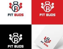 #30 for Logo design/Modification by CreativityforU