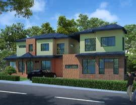 nº 3 pour Houses For Sale Architectural Marketing Images par glendatwila