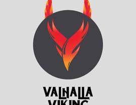 #106 , Logo & Banner 来自 tusharctgx
