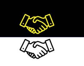 #1 for make a simple congratulation icon by ROMANBD7