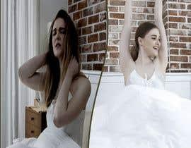 nº 39 pour Create a image for a facebook advert par AkS0409
