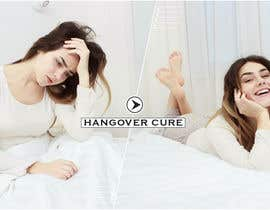 nº 34 pour Create a image for a facebook advert par imranshikder