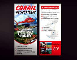 #29 , FLYER FOR HELICOPTER COMPANY 来自 mirandalengo
