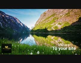 #2 pentru 40-70 sec VIDEO AD advertising WARNEDBROS.COM de către Anork