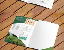 #35 for Design/branding of Australia's Environment report by ChiemiDesigns