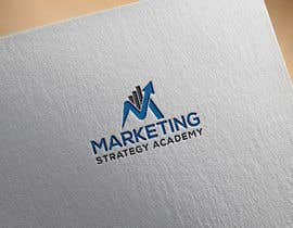 #2 for marketing business build online by khinoorbagom545