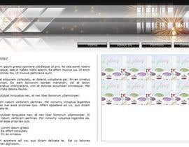 #11 untuk Create an Animation for Google Adwords Display Banners Using Google WebDesigner Software - ADA-BE-0215 oleh pinkipilao