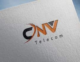 Nro 21 kilpailuun CNVTelecom käyttäjältä realaxis123