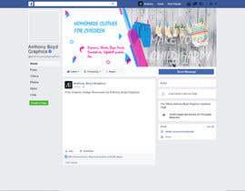 nº 39 pour Facebook profile - the top banner/picture par marufahmed75