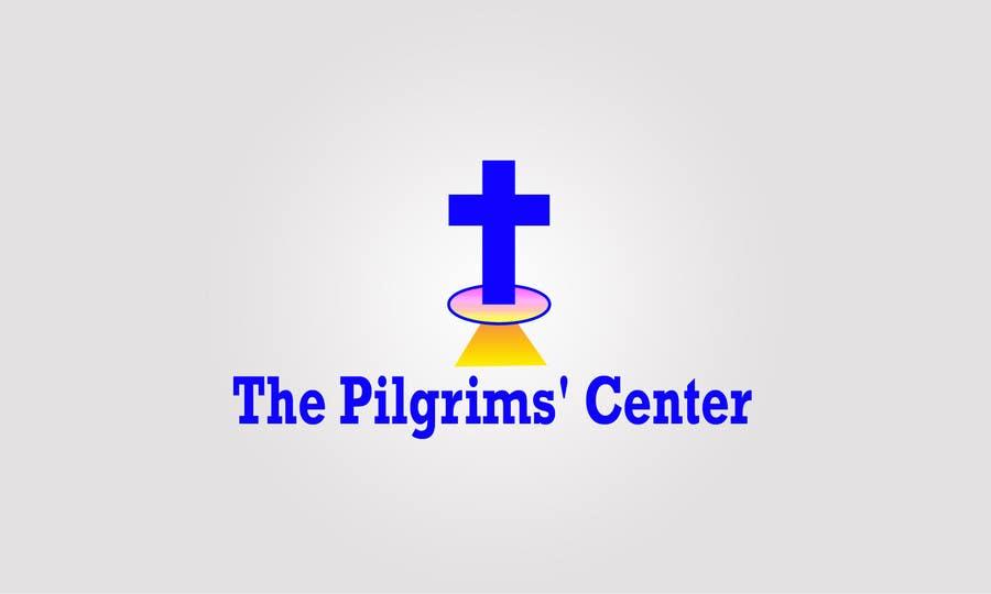 Inscrição nº 46 do Concurso para Logo Design for a Pilgrimage / Catholic Travel Company