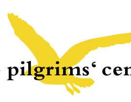 #55 for Logo Design for a Pilgrimage / Catholic Travel Company by Wittgenstein2012