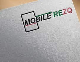#182 for Logo design for new website, business cards, social media by SabbirAhmmed38