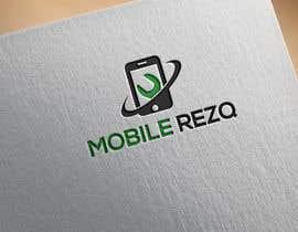 #173 for Logo design for new website, business cards, social media by shimaakterjoli