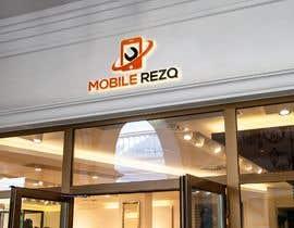 #174 for Logo design for new website, business cards, social media by shimaakterjoli