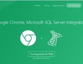 #7 for Microsoft SQL Server Tool for ChromeOS by hmehedy154