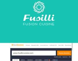 #34 cho Name for a fusion cuisine and smart casual restaurant  - 08/10/2019 05:33 EDT bởi fmbocetosytrazos