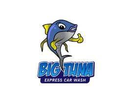 #516 для New Logo and mascot design от Becca3012
