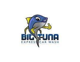 #518 для New Logo and mascot design от Becca3012