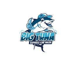 #525 для New Logo and mascot design от biboofamily