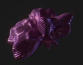 Cobot tarafından 3D Designer Contest: Create A Pack Of Abstract Shapes için no 35