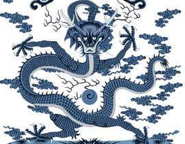Nro 37 kilpailuun I need an illustrator master / pattern maker käyttäjältä harool