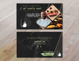 ivannysayago tarafından Marketing postcard için no 62