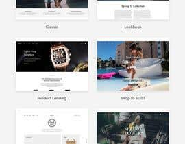 #2 cho DESIGN ME A WEBSITE TO IMPORT AMAZON PRODUCTS + inventory synchronize bởi Wordpresxpert
