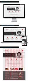 #36 for Website Redesign for Digital Marketing Company by amandachien