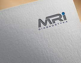#266 для Design logo for medical diagnosis center от MdTareqRahman1