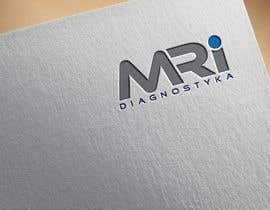 #275 для Design logo for medical diagnosis center от MdTareqRahman1