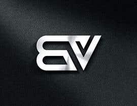 Rajmonty님에 의한 Fashion Designer - New Logo Design을(를) 위한 #54