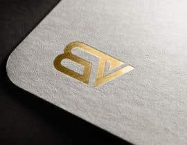 Rajmonty님에 의한 Fashion Designer - New Logo Design을(를) 위한 #55